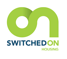 Switched On Housing